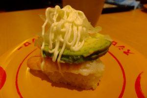 スシロー,くら寿司,回転ずし,比較,おいしい,味