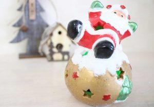 かわいい,クオリティ,高い,クリスマス