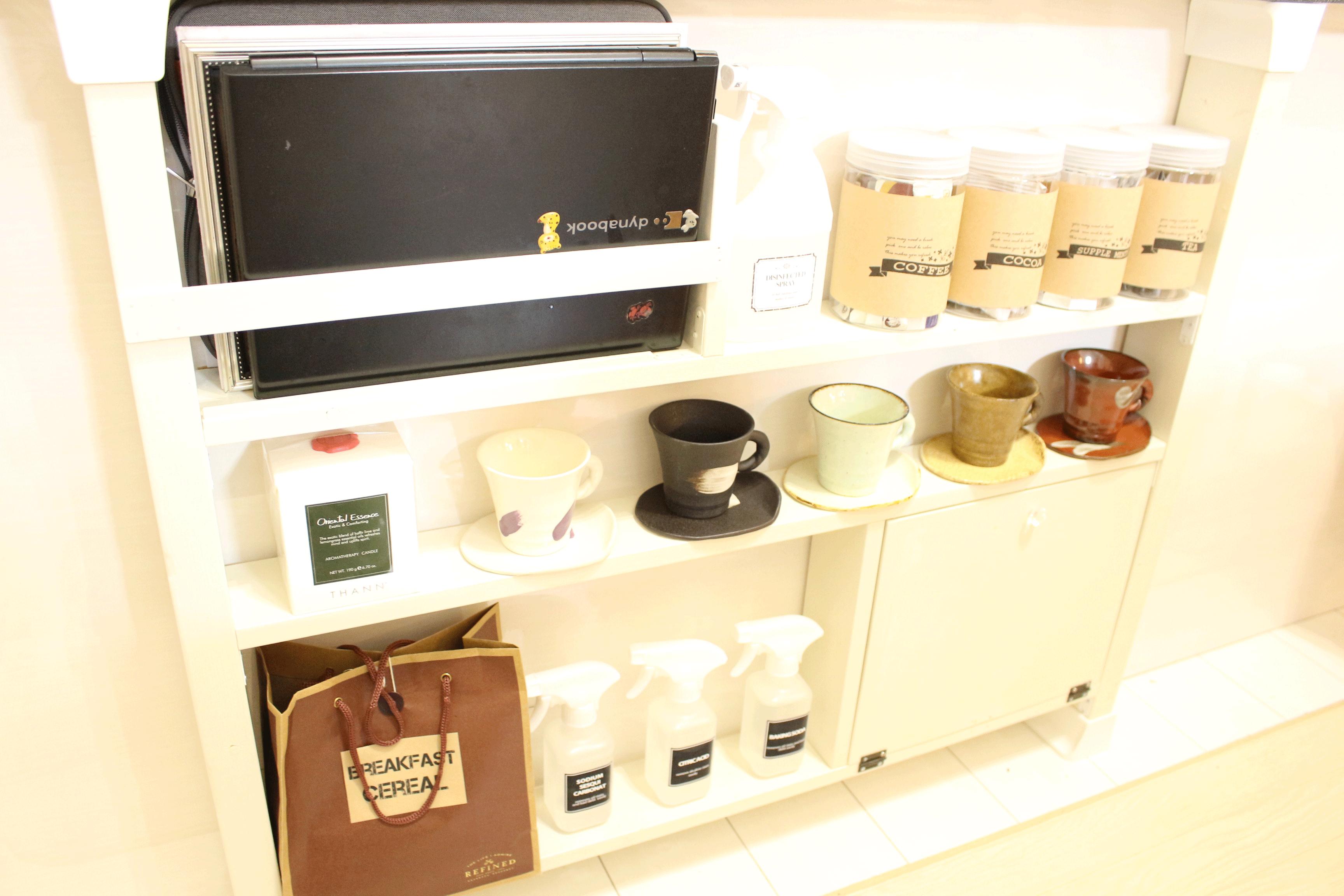 無料配布,人気,コーヒー,ラベル,自作,モノトーン,サプリメント,収納方法