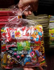 お菓子の詰め合わせ,安い,会,幼稚園