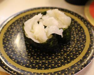 はま寿司,わさび,えんがわ,ワサビ,人気,ネタ,ランキング,はまずし