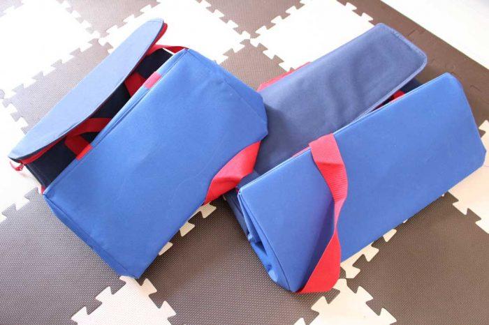 コストコ,costco,バッグ,バック,bag,新,new,サイズ