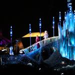 エレクトリカルパレード,ディズニーランド,35周年,画像,アナ雪
