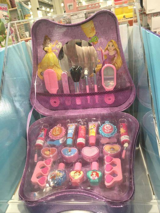 コストコ,costco,おもちゃ,ディズニー,プレゼント,かわいい,ガール
