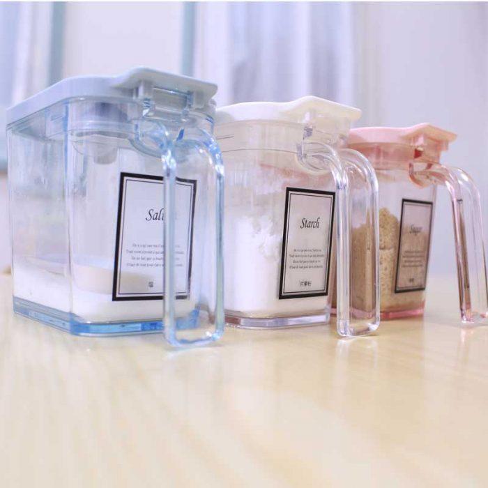 モノトーンラベル,透明,透過,シンプル,無料,調味料