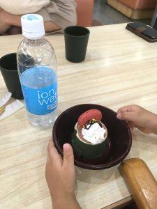 くら寿司,デザート,コスパ,口コミ,評価