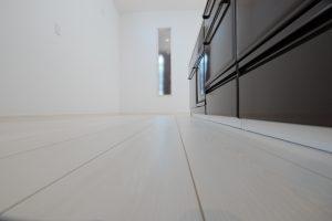 キッチン,マット,おすすめ,安い,抗菌