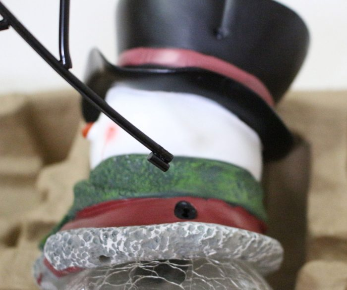 クリスマス,装飾,イルミネーション,かわいい,コストコ,お手頃,エクステリア