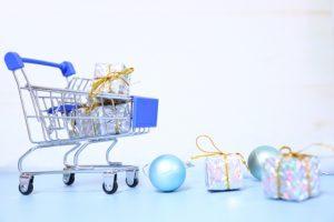costco,コストコ,クリスマス,christmas,ツリー,価格