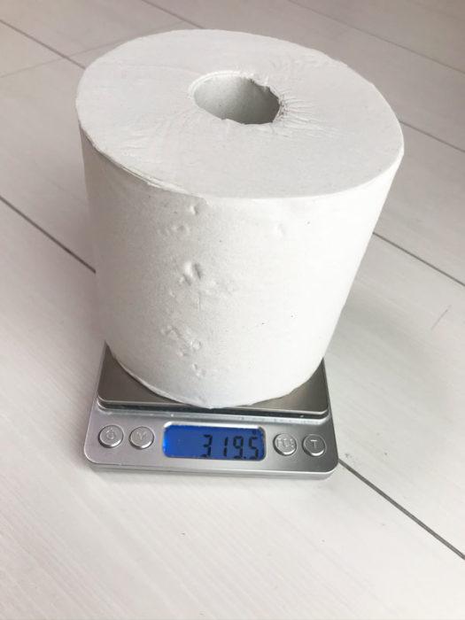 トイレットペーパー,安い,値段,価格,楽天,通販,たのめーる