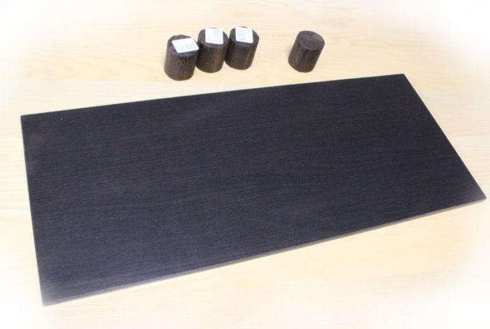 パソコンラック,DIY,手作り,簡単,安い,おしゃれ