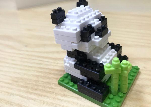 レゴ,安い,100均,ダイソー,ブロック,おすすめ,知育,教育,