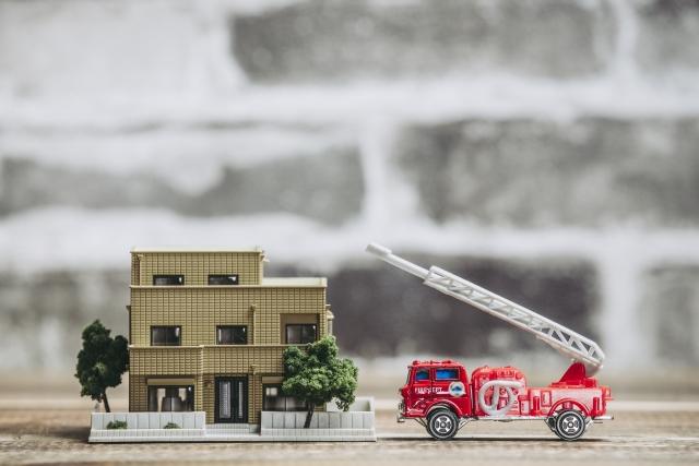 保険,安心,火災保険,比較,見積もり,上位,比べる,一番