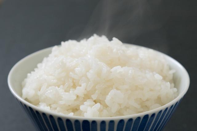 九州産,美味しい,米,つやつや,楽天市場,お得,安い,ポイント