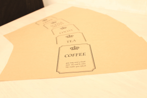 無料ダウンロード,人気,モノトーンラベル,コーヒー,紅茶,tea,coffee