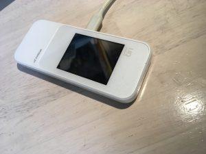 Wi-Fi,無料,光回線,乗り換え,お得,au光,おすすめ