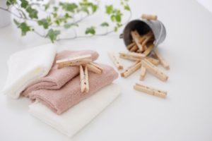 洗面所,収納,クローゼット,便利,ニトリ,時短