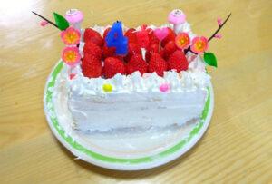 業スー,業務用スーパー,ケーキ,作れる,価格,いくら,冷凍,スポンジ,おすすめ,