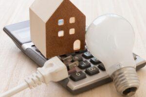 電気代,お得,比較,一括,電力会社,キャッシュバック,一番,高還元